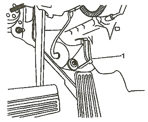 1989 cadillac allante engine diagram  cadillac  auto