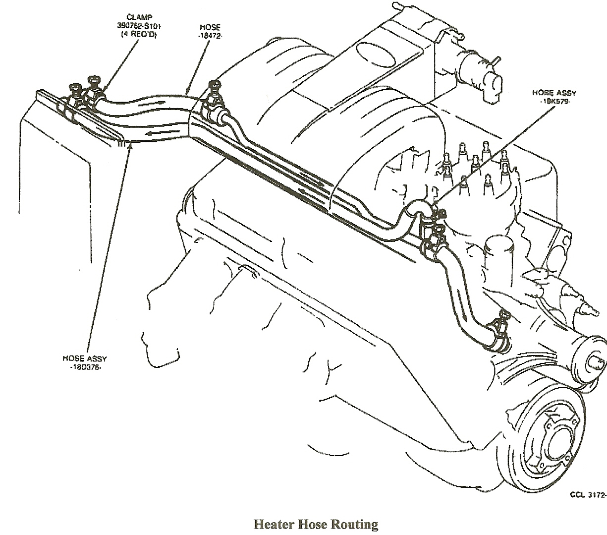Speed Control additionally Mercury  et 1964 Instrument Wiring likewise Head Gasket Repair 91 Chevy 43 Liter moreover Not Getting Oil To Rockers as well 1965 Mustang Wiring Diagrams. on no oil pressure ford 302