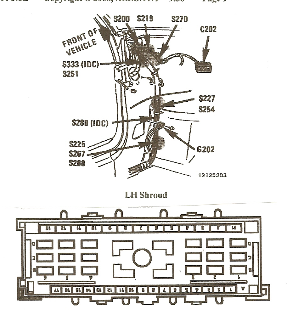 Vw Jetta Fuse Diagram Vw Jetta Se Fuse Box Diagram Ford Fiesta Fuse Of Vw Jetta Fuse Diagram likewise Pass Key additionally Pic X together with Maxresdefault in addition Front Wheel Suspension Eldorado. on 1991 cadillac deville starter wiring diagram