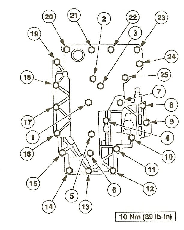 transmission valve body 4l60e solenoid locations