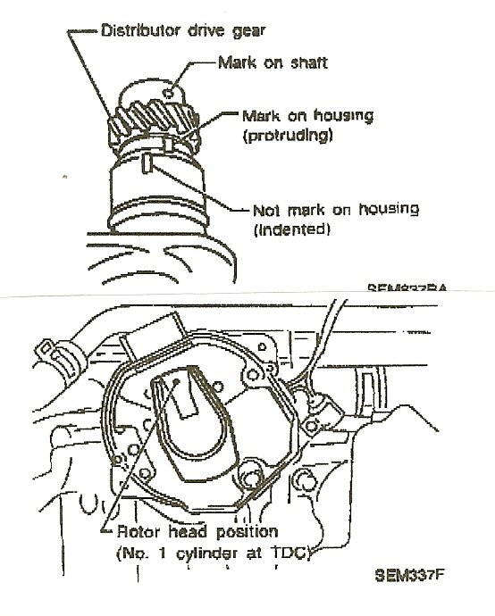 nissan rogue trailer wiring harness diagram