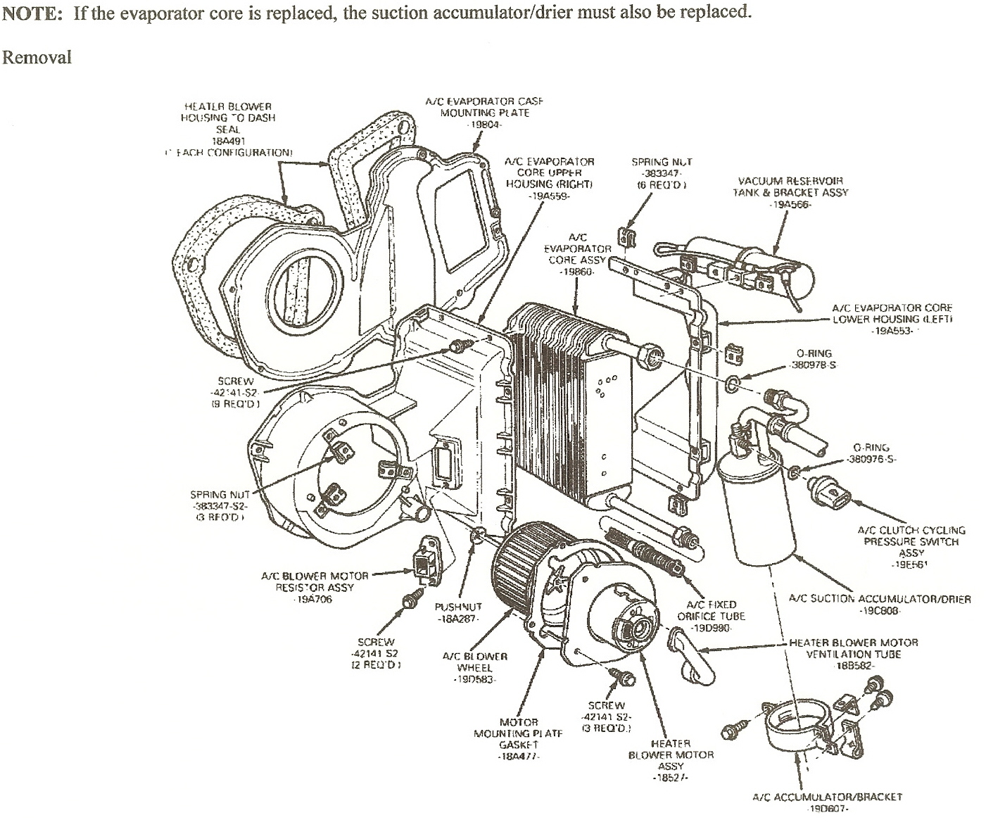 2004 ford explorer air conditioning diagram  2004  free