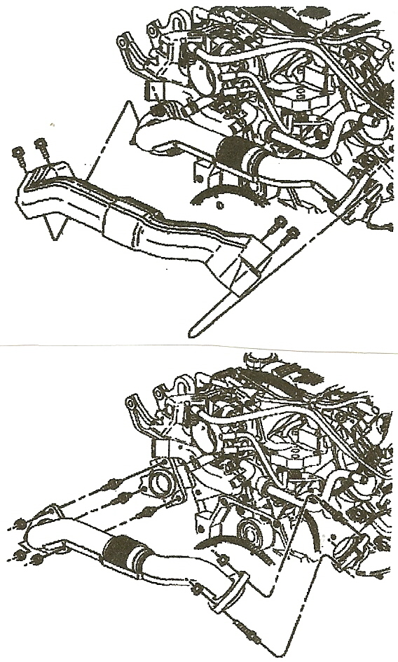 2000 Pontiac 2 4l Engine Diagram Circuit Diagram Maker