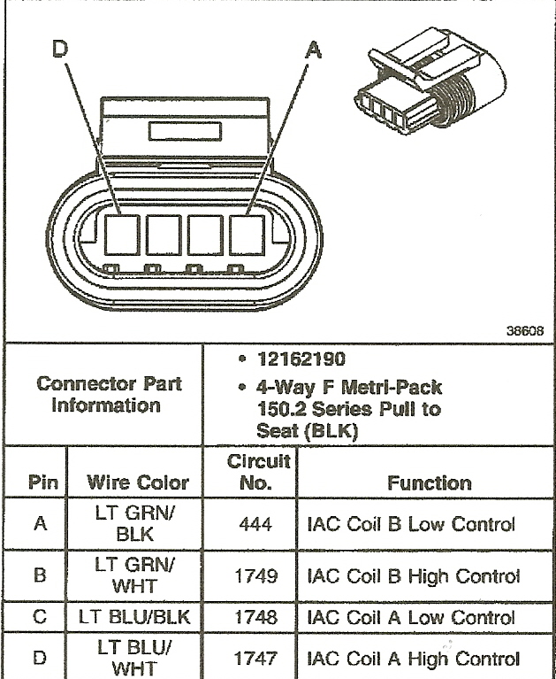 Aic Plug Pin Out on 1986 Mercedes Benz Radio Wiring Diagram
