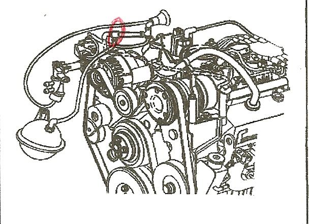 similiar astro van vacuum diagram keywords chevrolet astro awd 2002 chevy astro awd 4 3l hvac problem