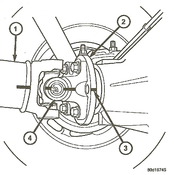 jeep towing forum with How To Disconnect Drive Shaft For Towing Jeep on Index4 together with Chevy 2013 2500hd Bolt Pattern furthermore Neon Light Bar Wiring Diagrams furthermore Dafont   Calligraphy together with Colorado Canyon Rear Axle Seal Replacement How To.
