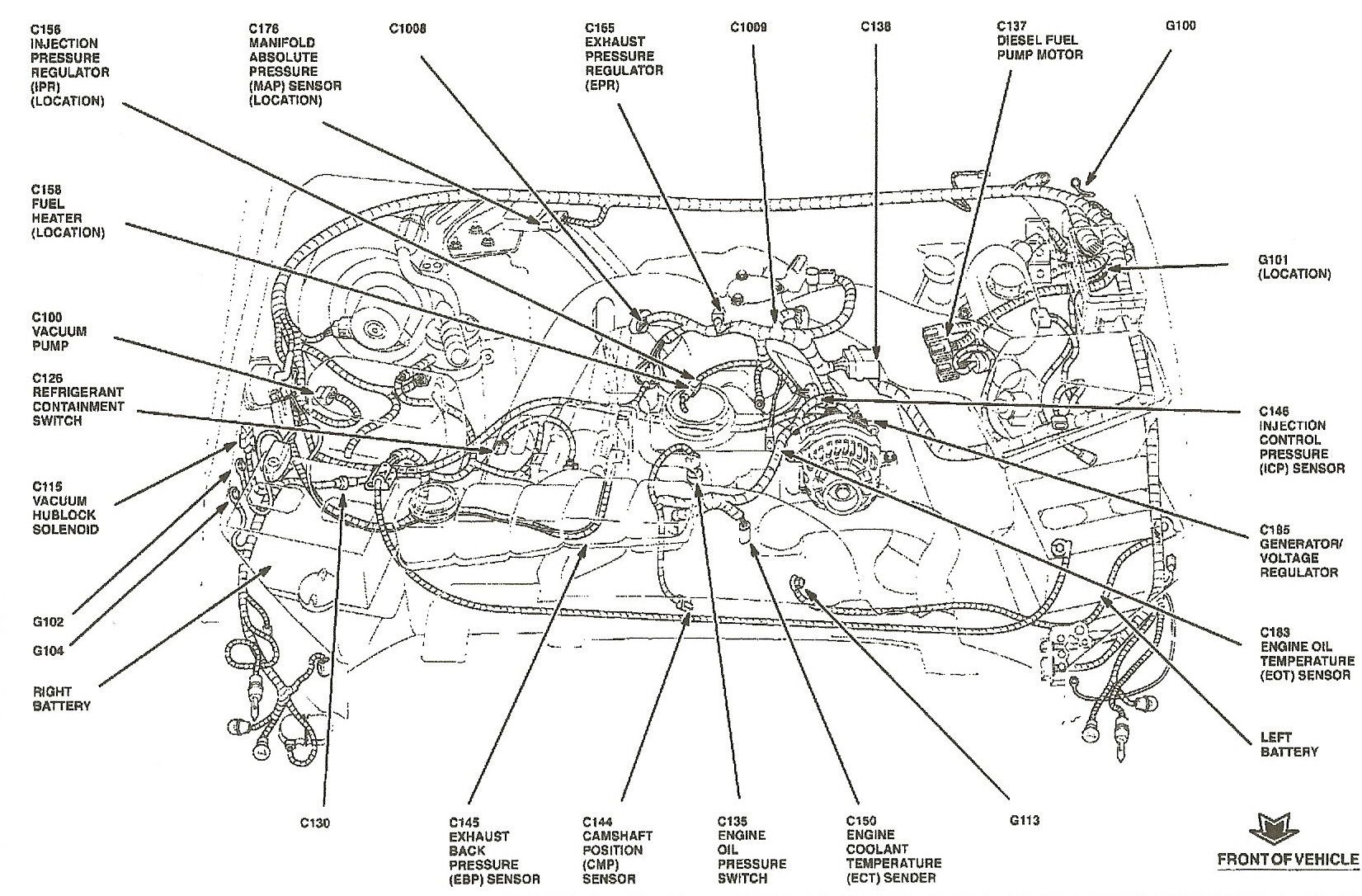 1982 buick regal fuse box diagram  buick  auto fuse box