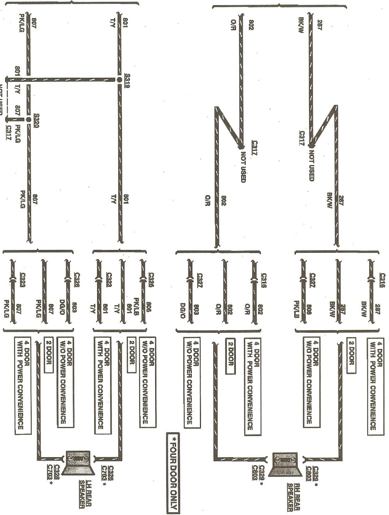 idatalink maestro wiring diagram  idatalink  free engine