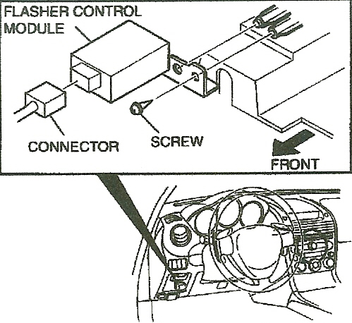 2000 Jeep Grand Cherokee Flasher Relay Location as well 1995 Jaguar Xj6 Radio Wiring Harness further 2001 Buick Park Fuse Box Diagram as well Hazard Flasher Location further 1994 Lincoln Town Car Fuse Box Location. on 1995 jeep grand cherokee turn signal flasher location