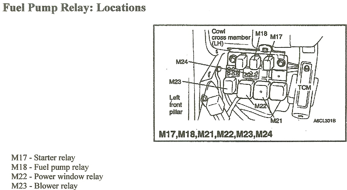 2011 12 08_024856_fuel_pump_relay_location hyundai excel wiring diagram hyundai wiring diagrams collection Planogram Template Excel at crackthecode.co