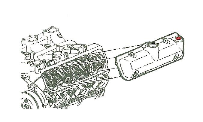 2010 Jeep Patriot Serpentine Belt Diagram as well Chrysler Sebring Parts Catalog together with Dodge Satellite Wiring Diagram besides 2003 Chrysler 300m Engine Diagram besides Nissan Altima 2 5 Engine Diagram. on 2003 chrysler sebring timing chain diagram