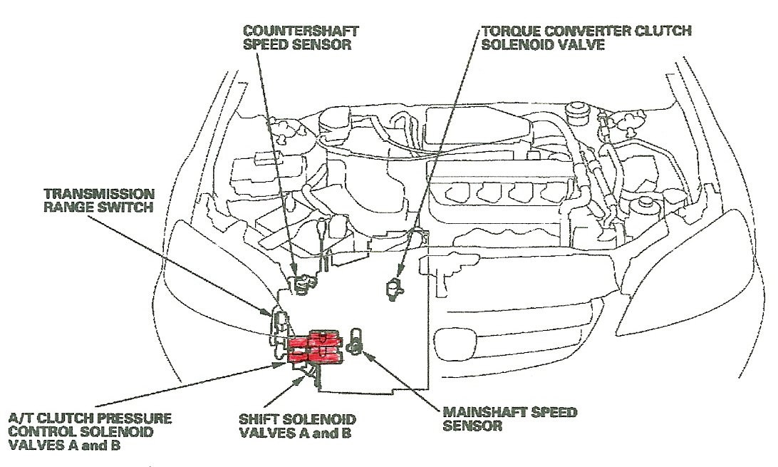 Schematics h together with Cadillac Deville Radio Wiring Diagram together with Suzuki Sidekick Tracker Air Conditioning Cooling Fan Motor Wiring Diagram moreover Nissan Wiring Harness 2001 Sedan additionally 2001 Suburban Headlight Wiring Diagram. on 1999 vw beetle radio wiring harness