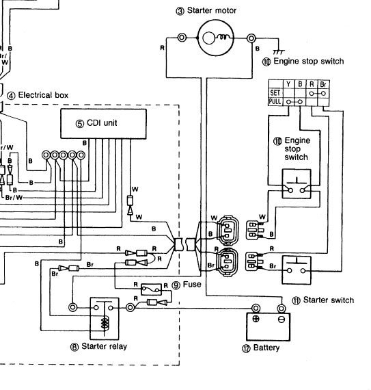 Yamaha Blaster Wiring Scamatic Of - Wiring Diagram Blog on 1989 yamaha blaster wiring diagram, 2002 yamaha kodiak wiring diagram, 2002 yamaha big bear wiring diagram, 2002 yamaha r1 wiring diagram, 2002 yamaha blaster lights, 2002 yamaha blaster piston, 2002 yamaha warrior 350 wiring diagram, 2002 yamaha blaster manual, 1999 yamaha blaster wiring diagram, 2002 yamaha blaster headlight, 2002 yamaha blaster timing, 99 yamaha r6 wiring diagram, yamaha bear tracker 250 wiring diagram, 1998 yamaha blaster wiring diagram, 2000 yamaha blaster wiring diagram, 1999 yamaha r6 wiring diagram, 2002 yamaha blaster parts, 2002 yamaha viper wiring diagram, 2004 yamaha blaster wiring diagram, 2005 yamaha blaster wiring diagram,