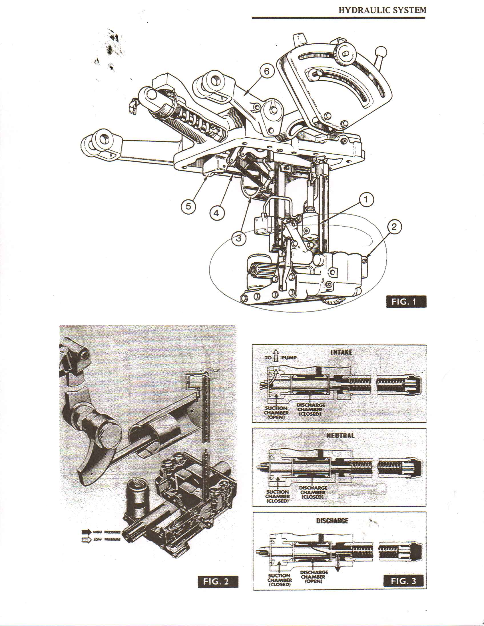 additionally Wiring Diagram Trailer Lights likewise Briggs And Stratton 12 5 Hp Wiring Diagram additionally Volvo 240 Fuel System Parts further 4 5   Series 7400 Rv Wiring Diagram. on teardrop c er wiring schematic