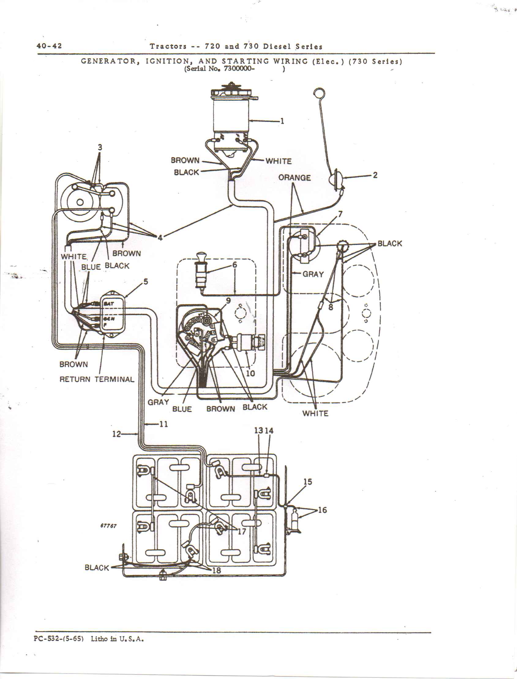 jd 1020 wiring diagram another blog about wiring diagram u2022 rh ok2  infoservice ru