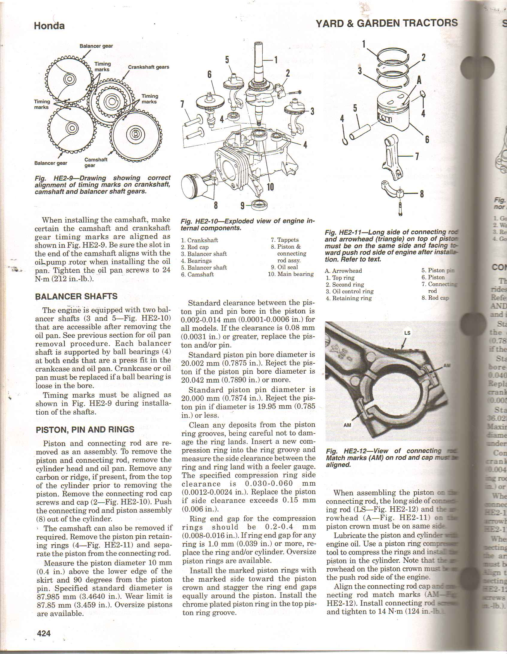 honda hrr2163vxa service manual bing images Honda Lawn Mower Model HRR2163VXA Honda Lawn Mower HRR2163VXA Diagram