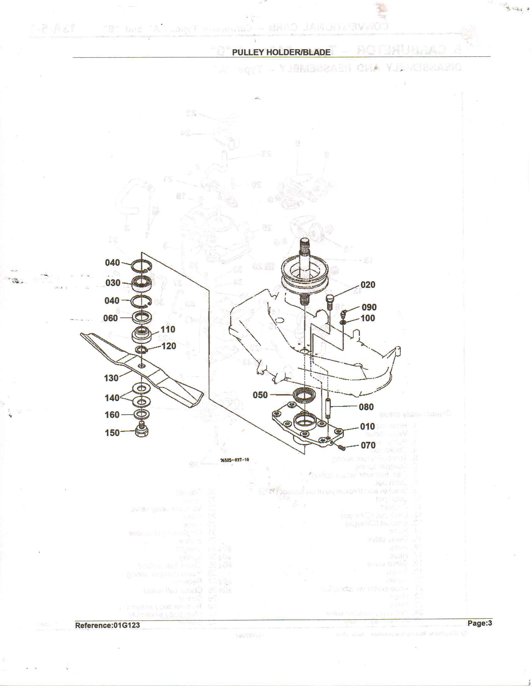 Zd28 kubota engine zd28 tractor engine and wiring diagram dodge ram headlight wiring harness further kubota mower deck parts diagram furthermore b7200 kubota wiring diagram pooptronica Image collections