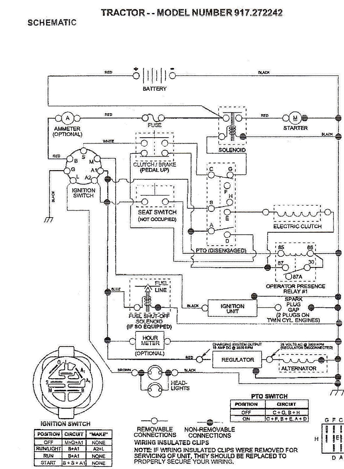 2013 05 22_153549_craftsman_917 272242 briggs vanguard 18 hp wiring diagram wiring diagram simonand  at soozxer.org