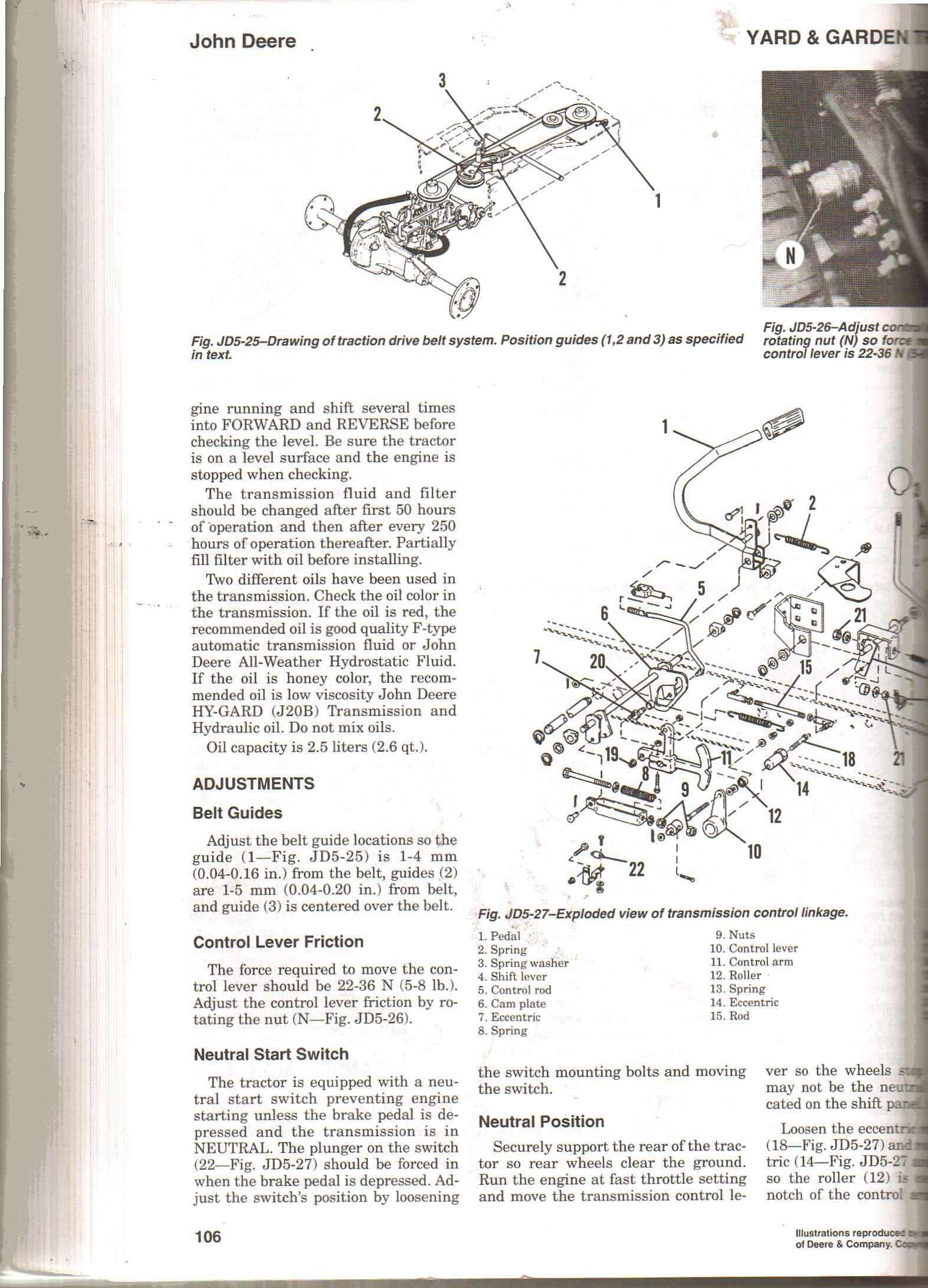 john deere 165 hydro drive belt diagram john wiring diagram and john deere 165 hydro drive belt diagram john wiring diagram and john deere drive