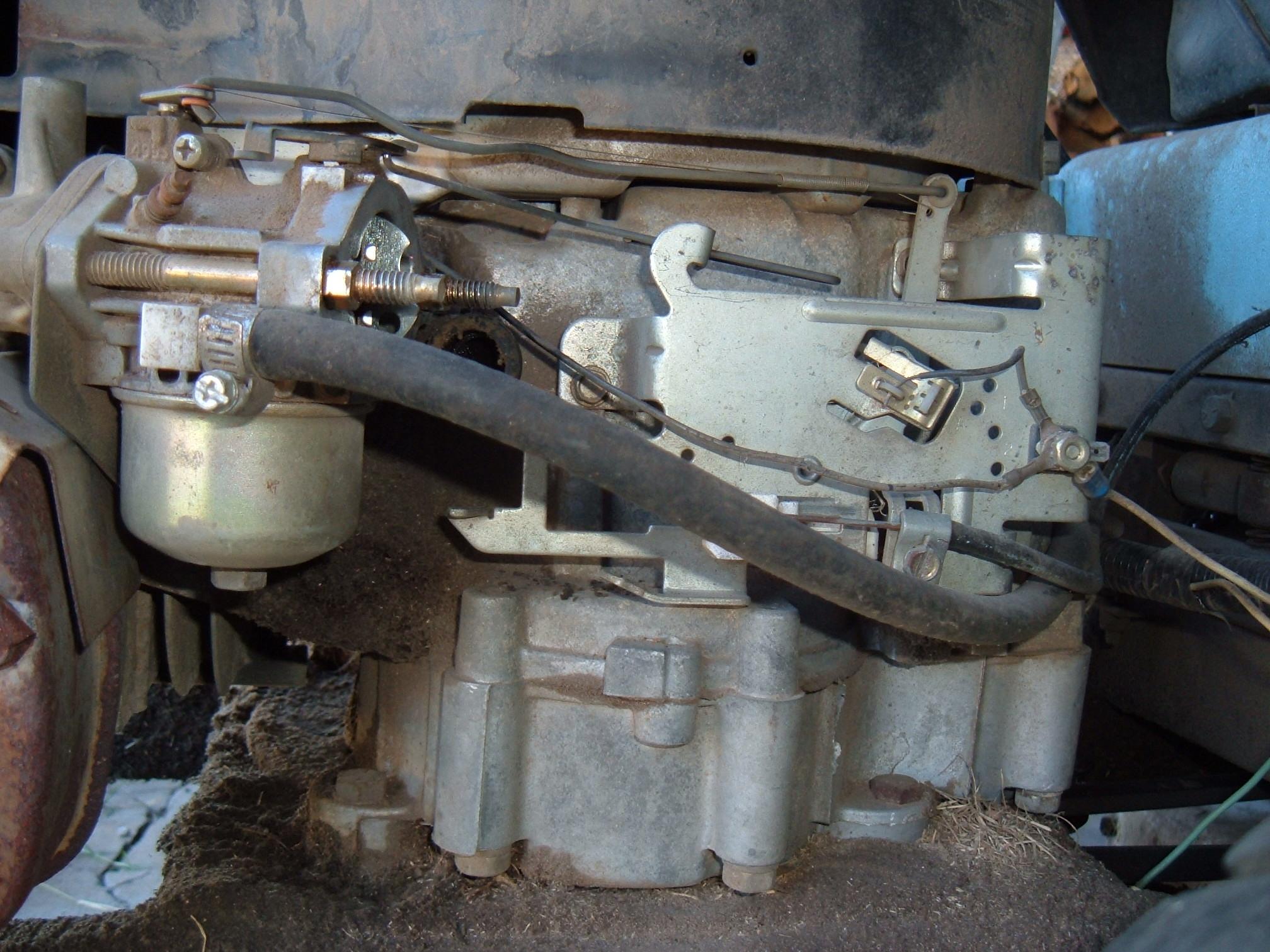 troy bilt pony mower deck belt diagram  troy  free engine