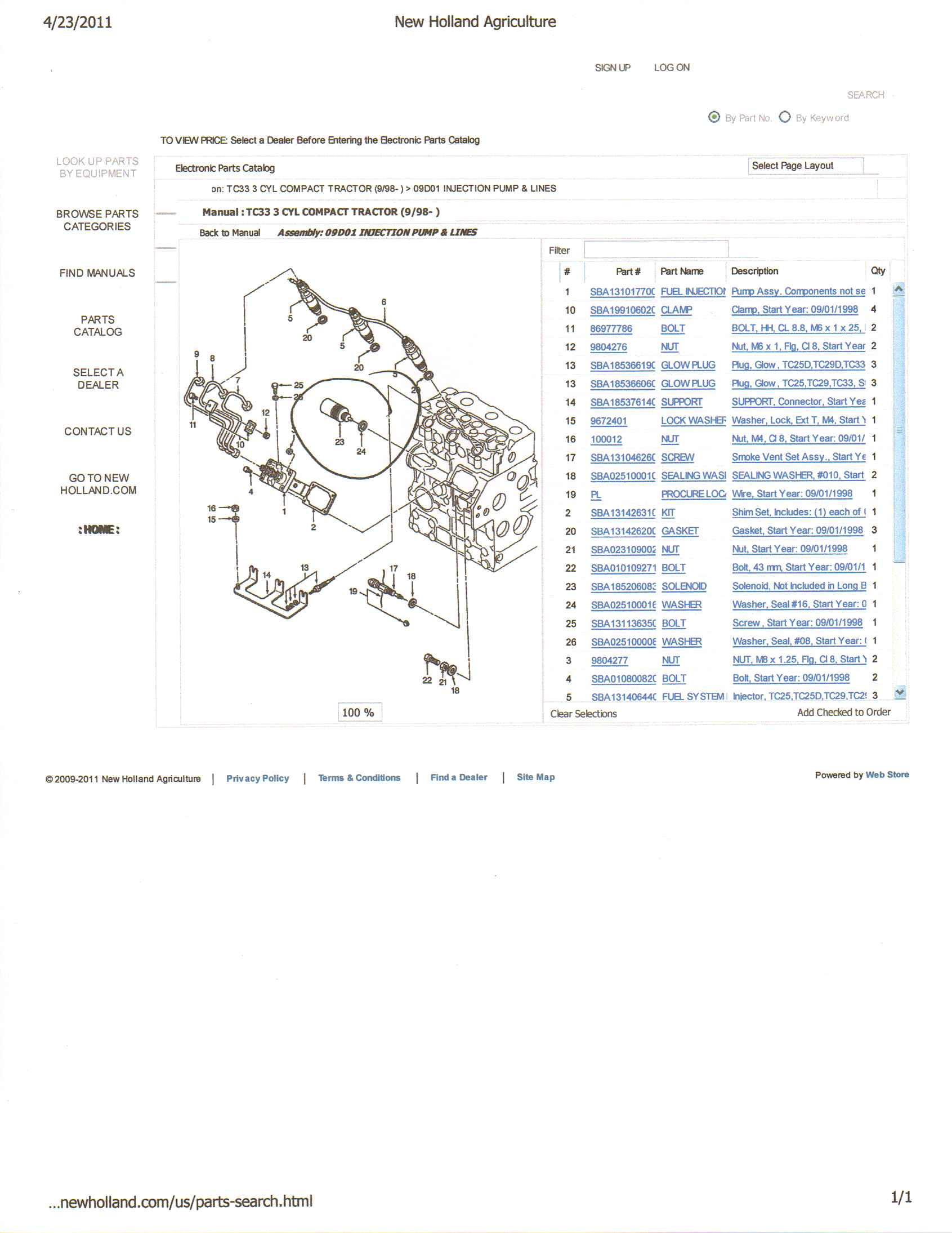 2013-09-27_005643_tc33_fuel_solenoid New Holland Tc D Wiring Diagram on
