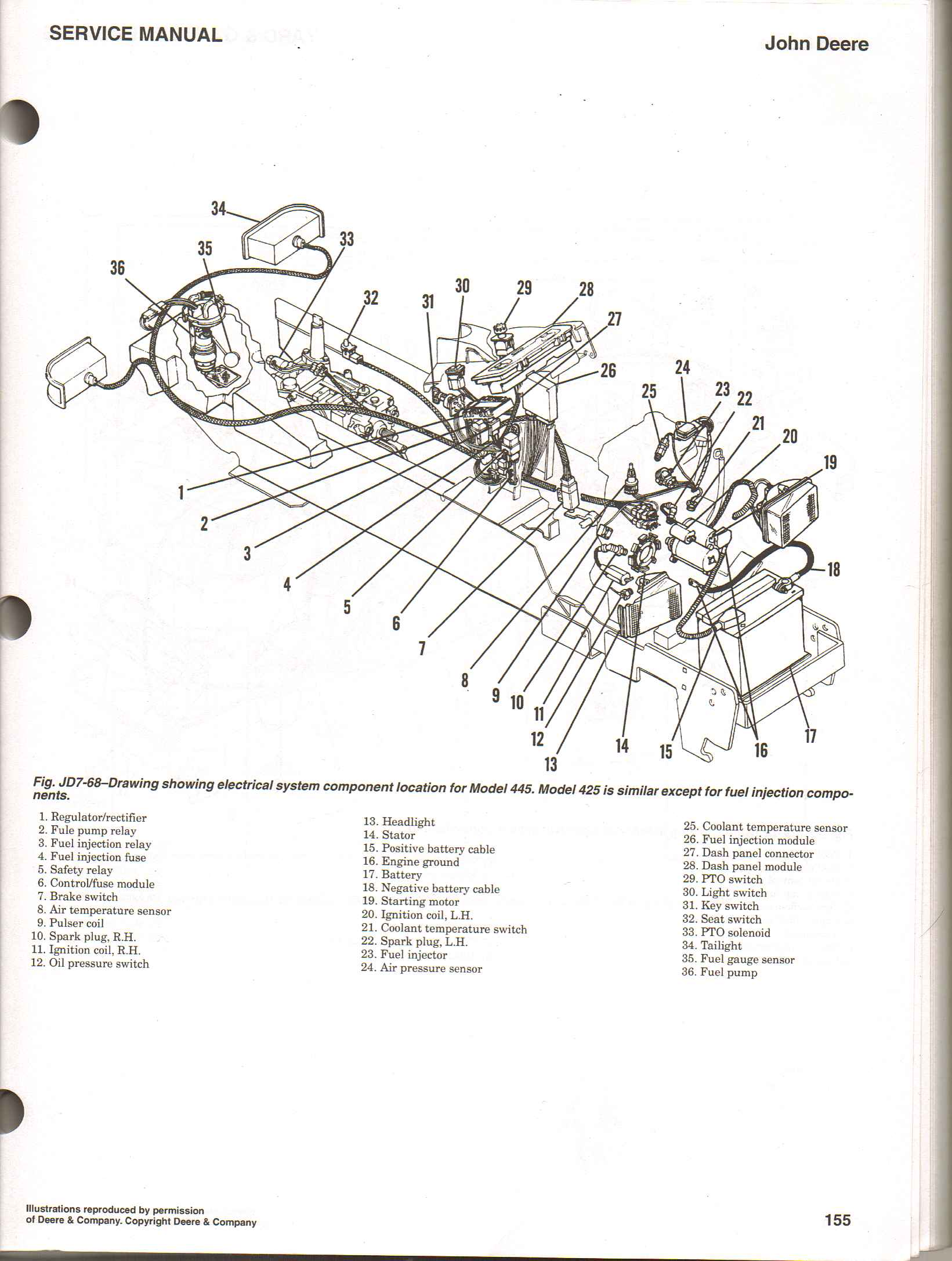 John Deere 425 Wiring Harness -Crank Power Window Switch Wiring Diagram |  Begeboy Wiring Diagram Source Begeboy Wiring Diagram Source