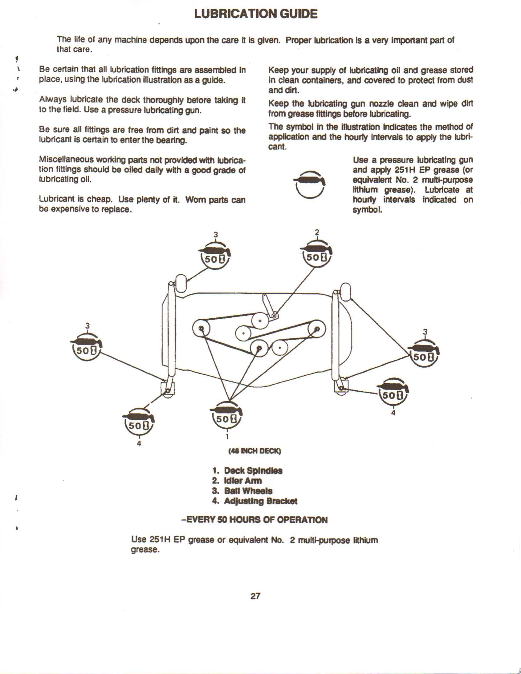 Cub Cadet Hds 2135 Wiring Diagram Diagrams 2130 2185 Model Schematic