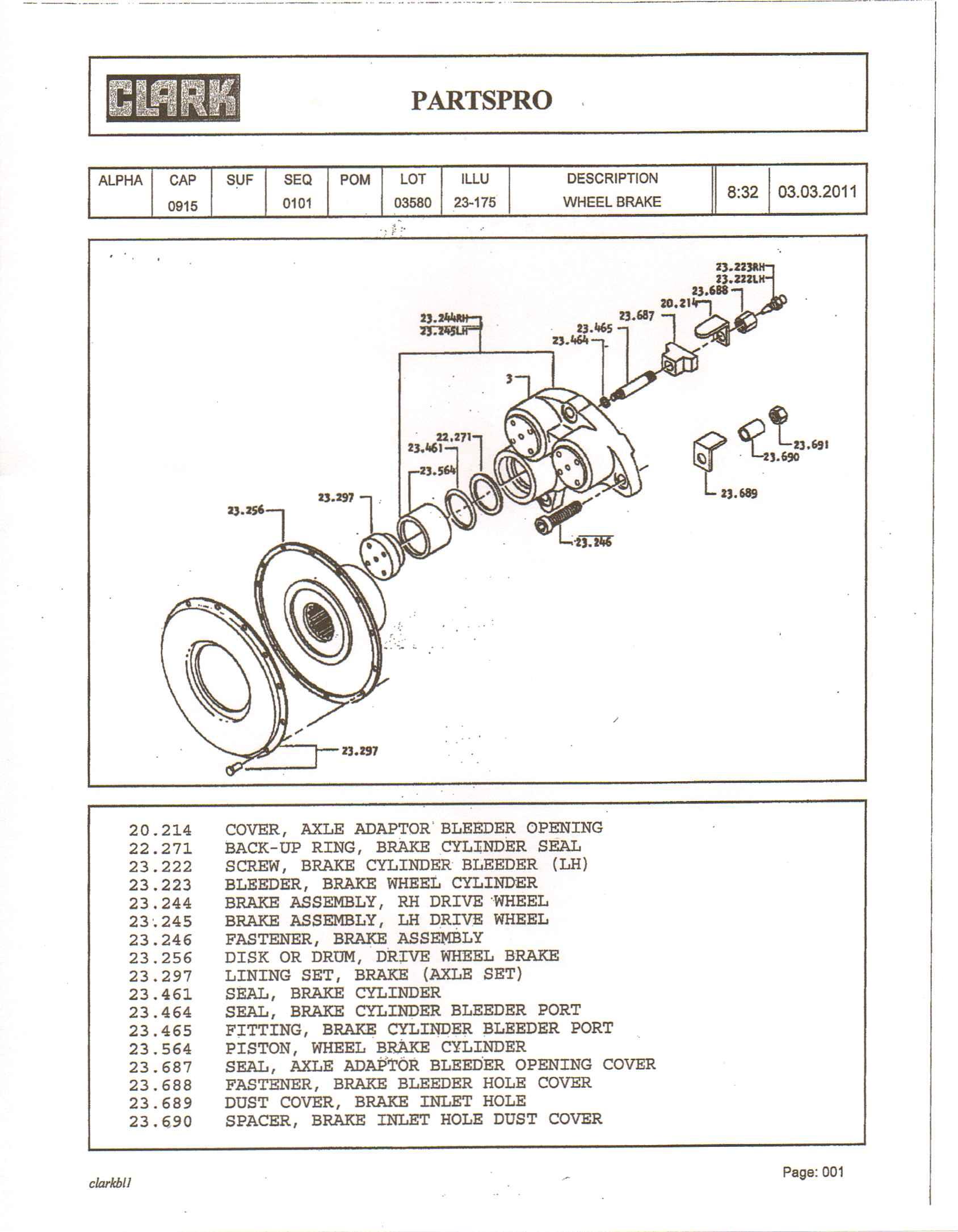 Komatsu Forklift Wiring Diagrams Library Tcm Diagram Clark C500