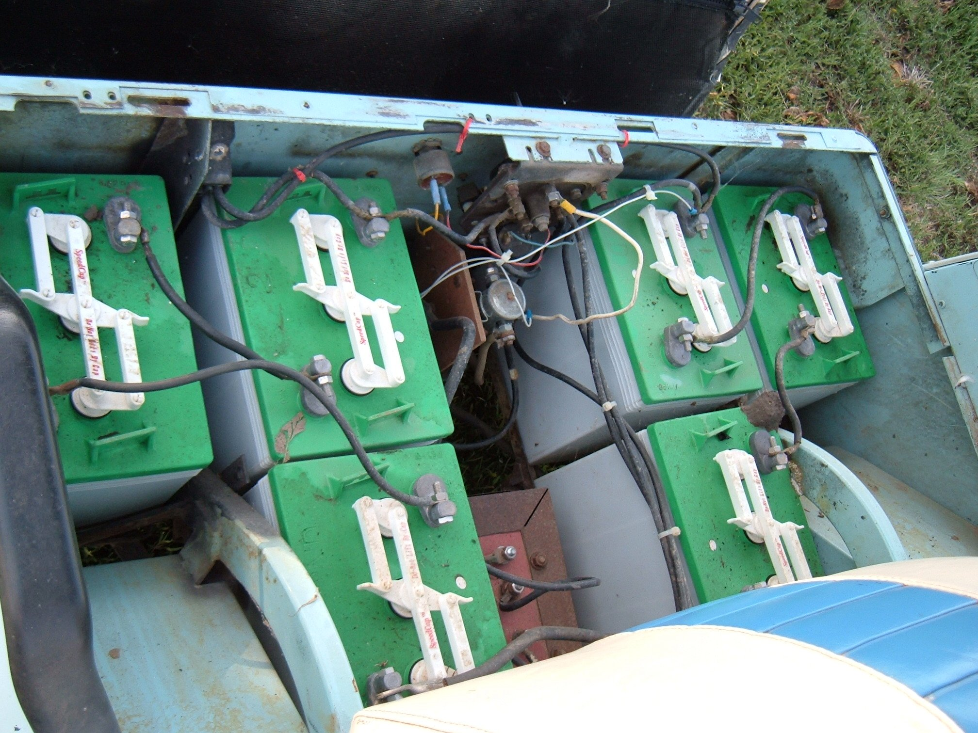 1990 ez go electric golf cart wiring diagram images 1990 ez go 1990 ez go golf cart wiring diagram maker on 36 volt