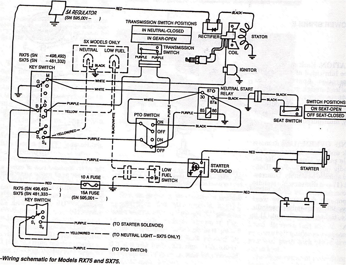2014 10 02_124624_john_deere_rx75 john deere stx38 wiring diagram efcaviation com john deere wiring diagram download at edmiracle.co