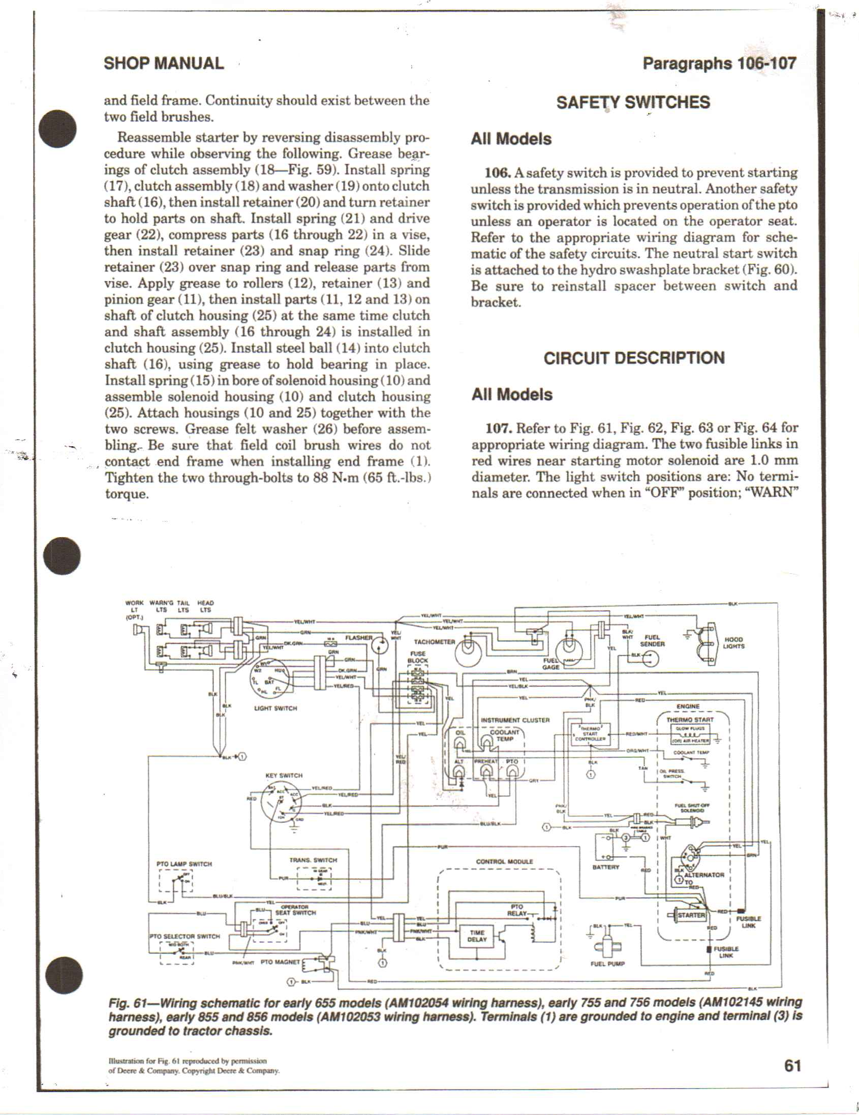 2014 11 01_005348_deere_655_755_wiring_diagram john deere 755 parts manual