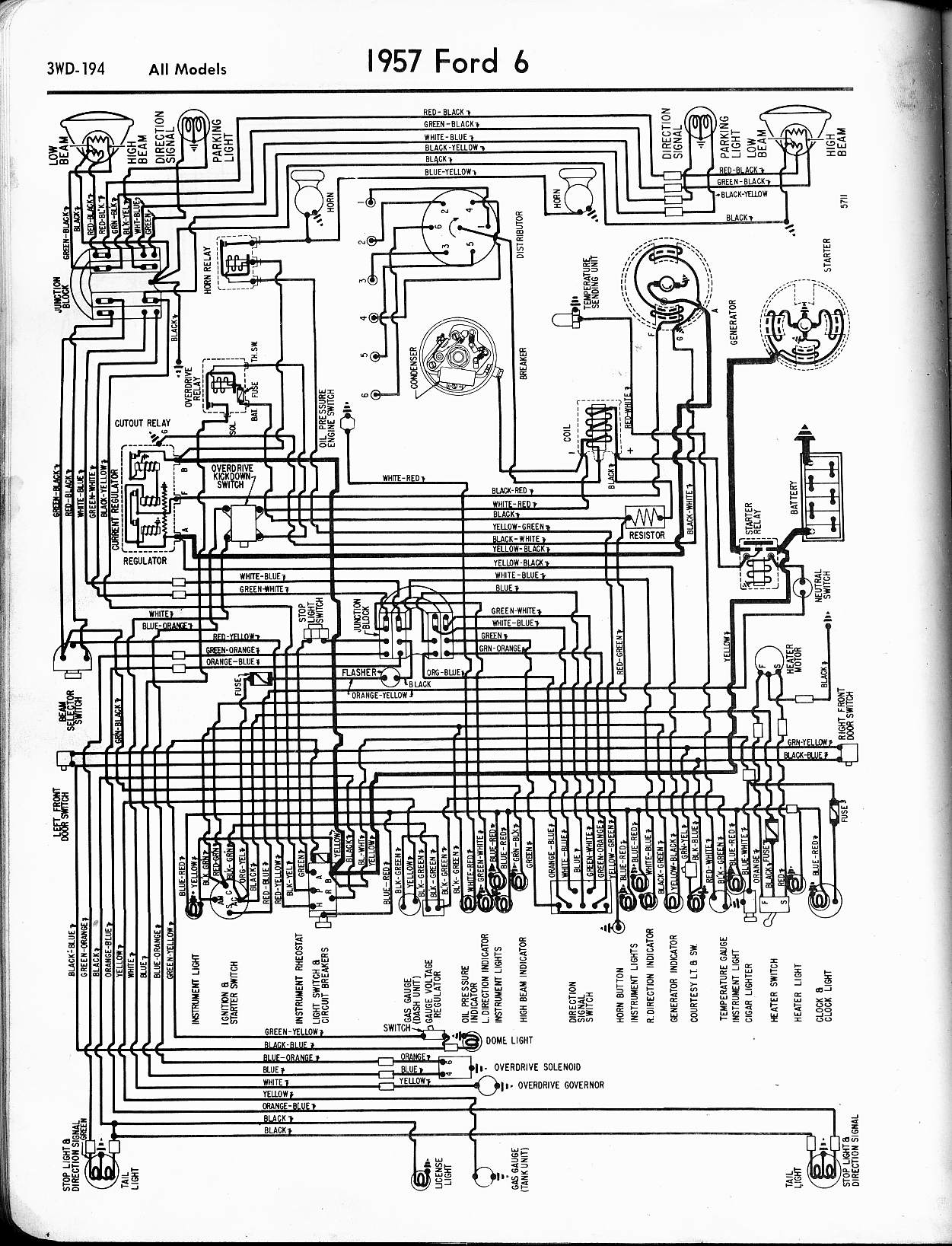 1963 ford galaxie wiring diagram html with 3s5tp 1955 Ford F100 Pickup Turn Signals Tail Lights Brake Lights on 573258 New 3g Alternator Wiring Harness Problem 2 moreover 59652 1962 Ford Falcon Steering Column Exploded View in addition 1347412 Alternator Gauge Wiring Help in addition 3s5tp 1955 Ford F100 Pickup Turn Signals Tail Lights Brake Lights together with 7vaw8 Ford Thunderbird Current Troubleshooting Power Windows.