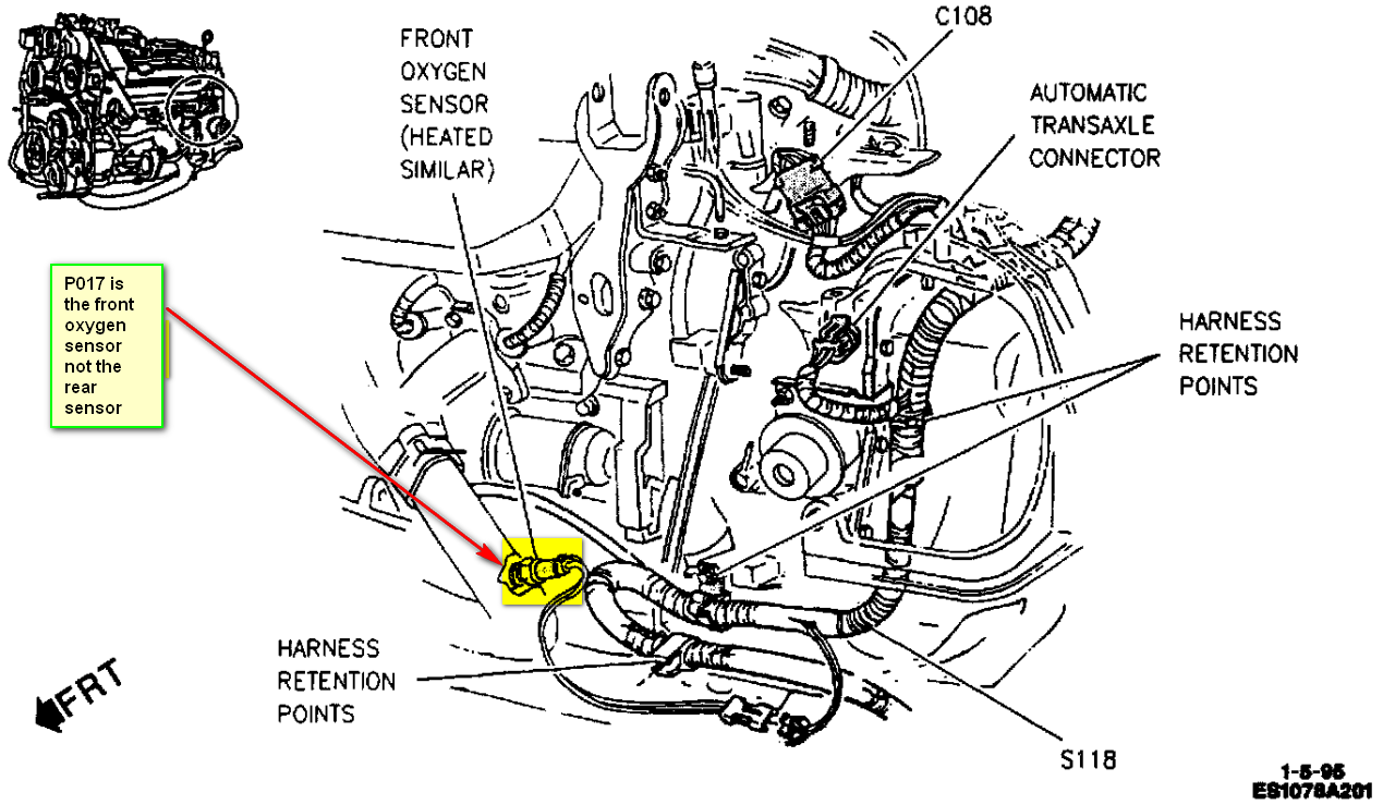 Cadillac Cruise Control Diagram : Once i m at cruising speed press the quot cruise set