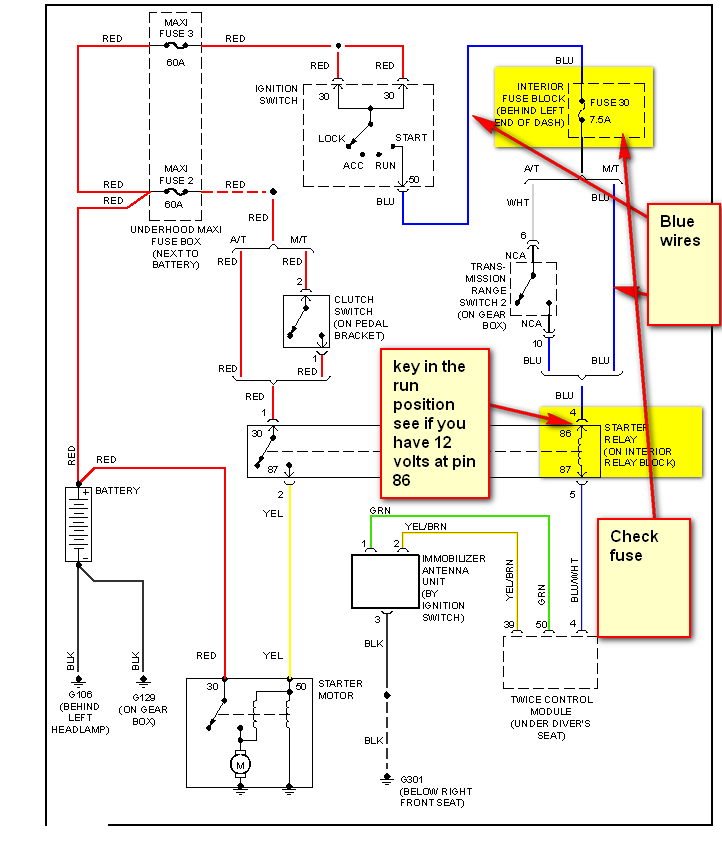 2013 07 24_194055_2013 07 24_143659 saab 9 5 wiring harness saab wiring diagrams for diy car repairs 2006 saab 93 wiring diagram at mifinder.co