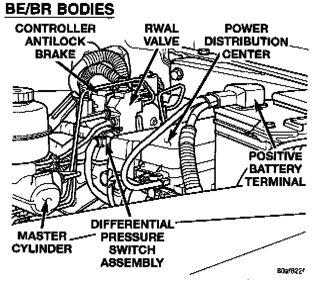 fuse box cover is missing with 83nb0 Dodge Ram 1998 Dodge Diesel No 12 Volt Power on Paccar Mx 11 Fuel Diagram besides Oil Pressure Sending Unit Location 90996 moreover 2011 Nissan Titan Fuse Box Diagram in addition Isuzu Rodeo 1997 Isuzu Rodeo Question Fuse Box Diagram together with T10550152 Need fuse panel diagram cover missing.