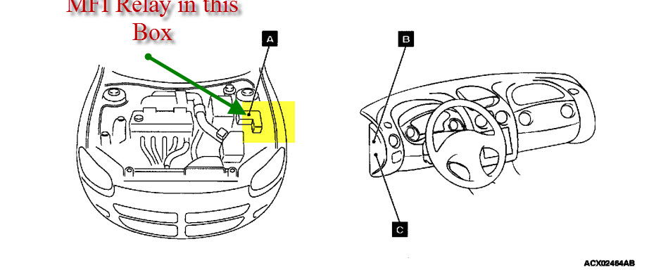 2000 Jaguar S Type Serpentine Belt Diagram together with Serpertine Belt Diagram 2003 Acura Mdx besides 6 Cylinder Car Engine likewise T11307176 2004 volvoxc90 2 5t awd replace furthermore Acura Mdx 2003 Acura Mdx Timing Belt Replacement. on cost to repair serpentine belt