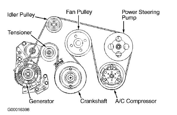 PGOBugsterCylinderCrankEXPLODED besides MQ1g 12985 in addition 1520347 besides Skema Cdi furthermore Cdi Unit Assy 21w8554020. on suzuki cdi diagram