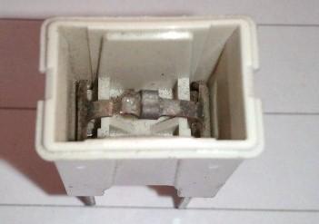 car 2002 lexus sc430 problem a battery was discharged. Black Bedroom Furniture Sets. Home Design Ideas