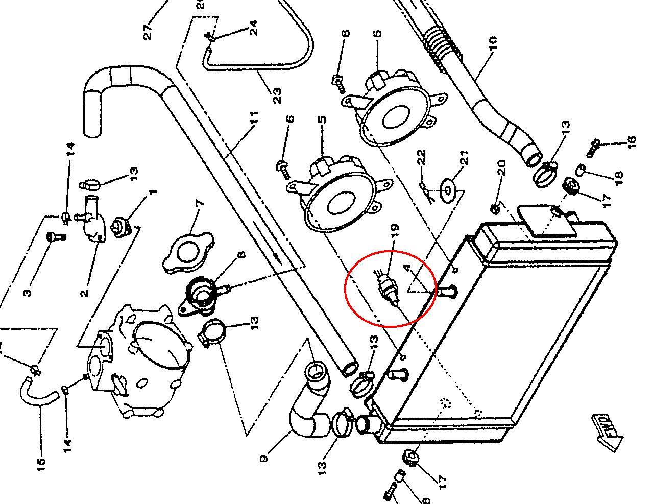 gy6 150cc wiring diagram kandi go cart gy6 car wiring diagrams manuals