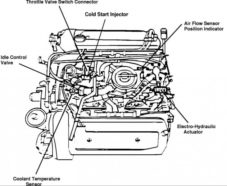 mercedes benz r129 wiring diagrams  mercedes  auto wiring diagram