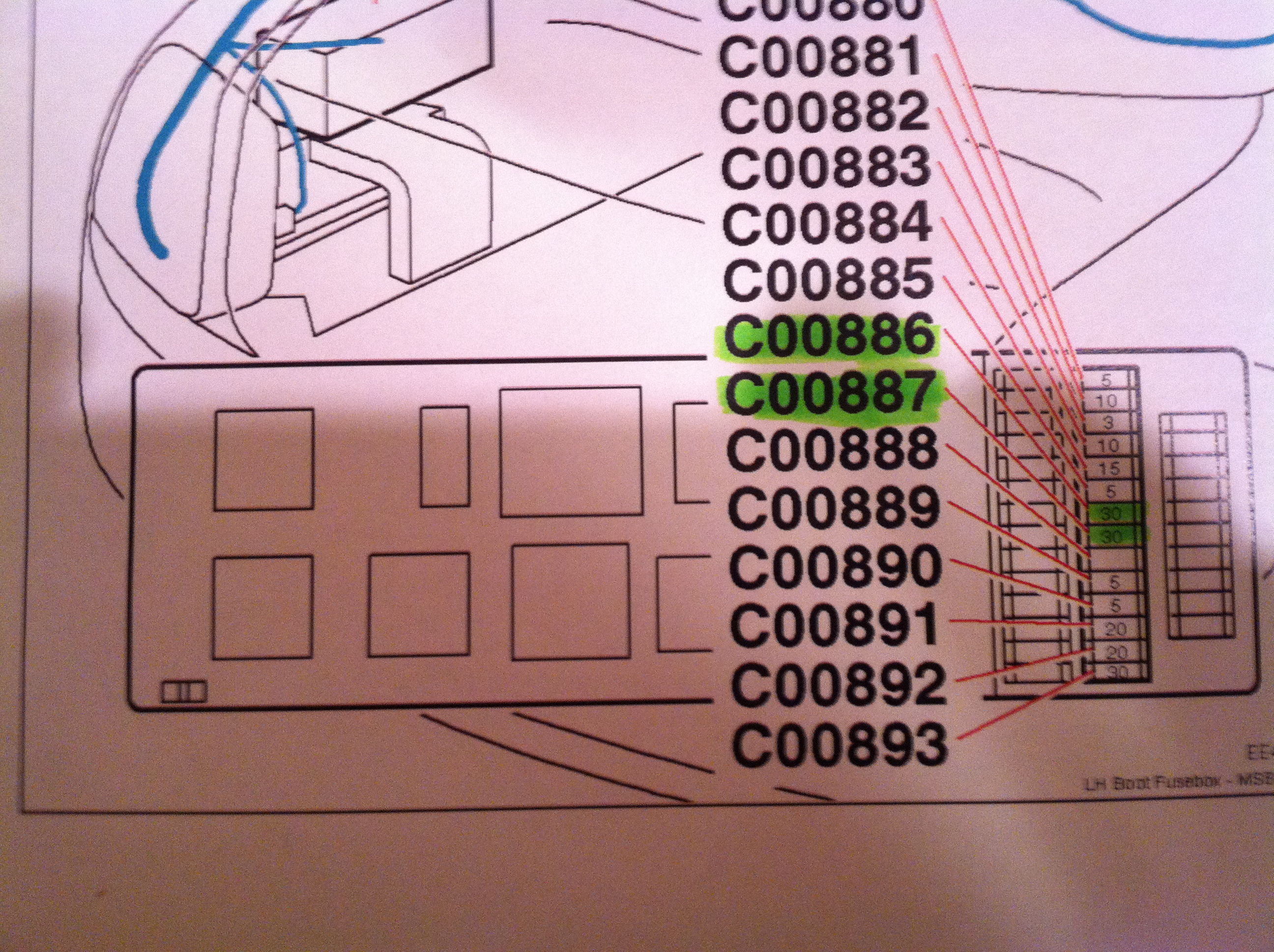 Bentley Continental Wiring Diagram Data Schema 1977 Mgb Fuse Box Schematic Gt Location Explained Diagrams Rh Dmdelectro Co