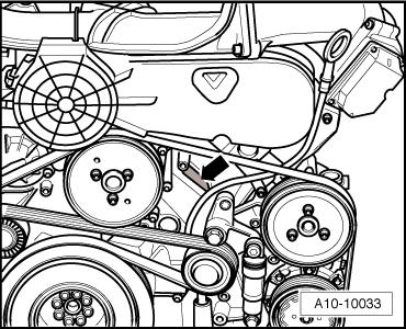 porsche mkj cayenne diesel find