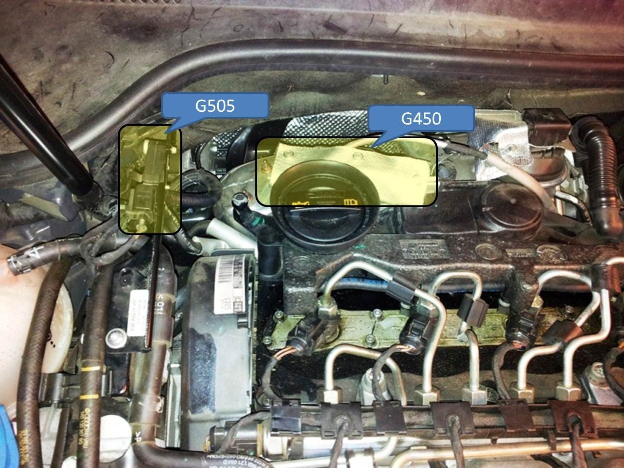 honda accord air bag sensor location  honda  get free