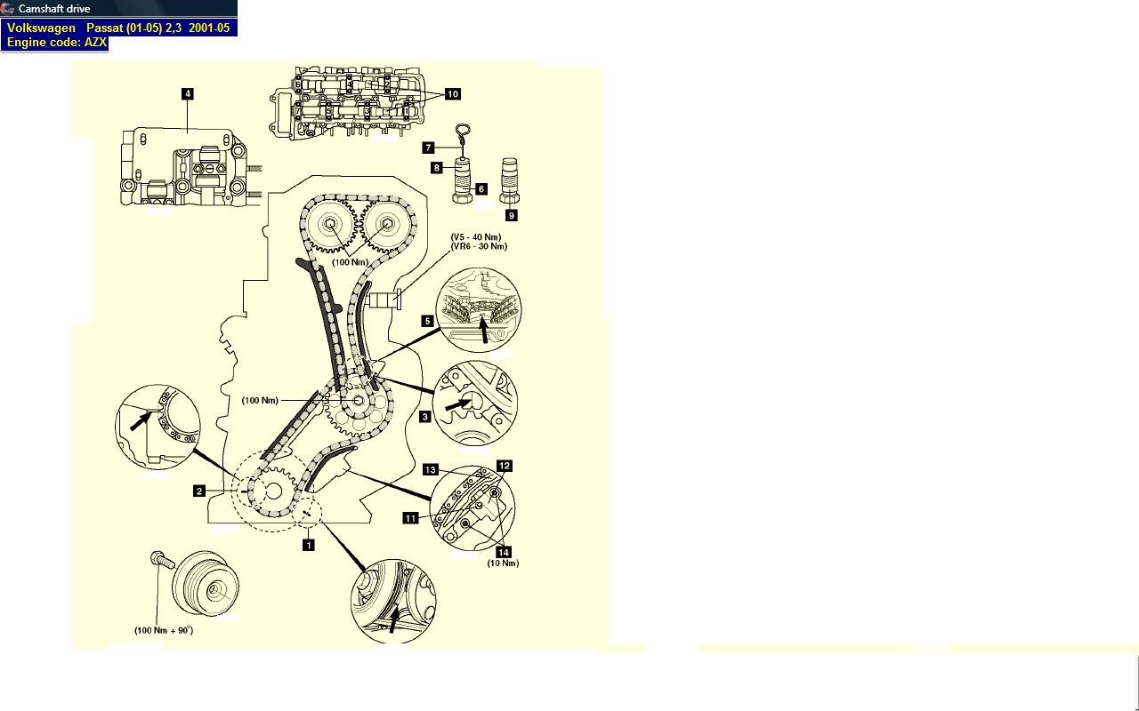 Volkswagen Jetta 1996 Fuse Box Diagram in addition Vw Diesel Emissions Scandal Explained likewise 2013 Volkswagen Cc 2 0t Lux 4dr Frontwheel Drive further Expand Volkswagen Golf 6 Vi 2009 2010 2011 2012 2013 Factory Repair Manual 367 likewise The Lm747 Pin Configuration Diagram. on volkswagen passat engine diagram