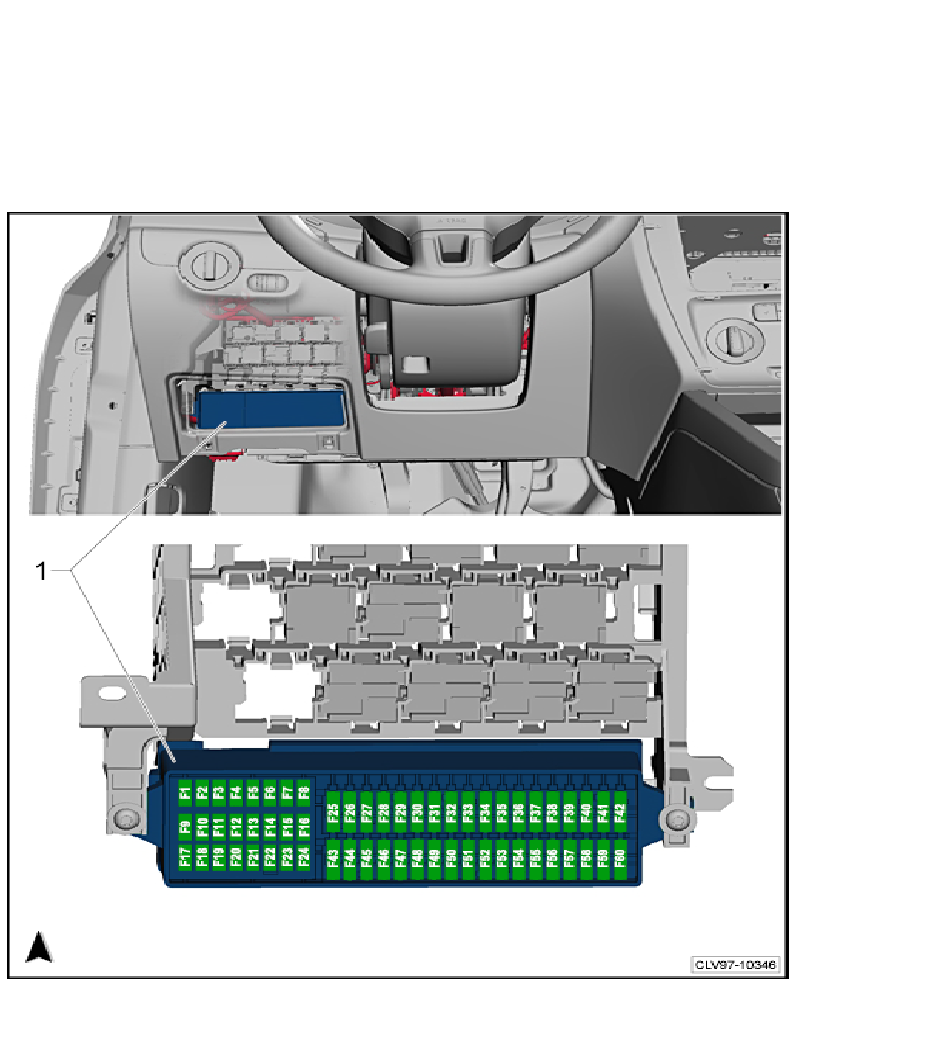 Showthread together with Post 2014 Passat Fuse Layout Diagram 299551 moreover Wiring Diagram For Relay together with Volkswagen Eos Fuse Diagram in addition Bentley Fuse Diagram. on volkswagen fuse chart