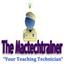 MacTechTrainer