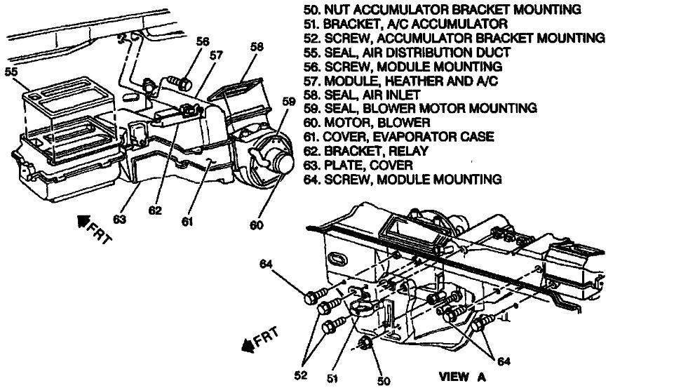 1997 ford f 150 cd player wiring diagram