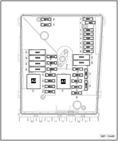 2006 tdi fuse box f fuse box schematic wiring diagrams f