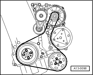 Battery keeps running down together with ALT further Motorcycle Voltage Regulator Schematic Diagram further St2 Led Super Slim Tower Light further 235386 Alternator Belt. on how alternator works diagram