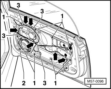 New Beetle Wiring Diagram further 1967 Dodge Dart Wiring Diagram also 2002 Gas Club Car Wiring Diagram furthermore Volkswagen New Beetle Wiring Schematics in addition 1964 Volkswagen Wiring Diagram Free Image About. on vw new beetle radio wiring diagram